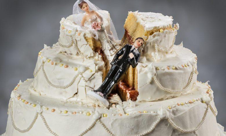 Photo of טרגדיה בחתונה: רופאה מסורוקה בת 33 התמוטטה אמש במהלך חתונתה, מצבה אנוש. הרופאים נלחמים על חייה