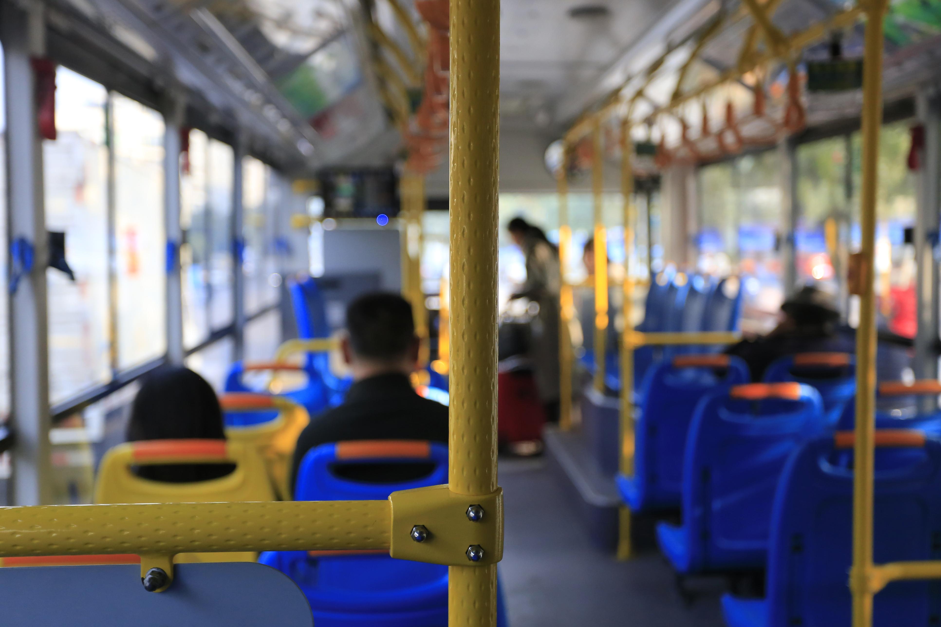 Photo of הרחבת שירותי התחבורה הציבורית בפתח תקוה לשכונות הדרום והשכונות המזרחיות