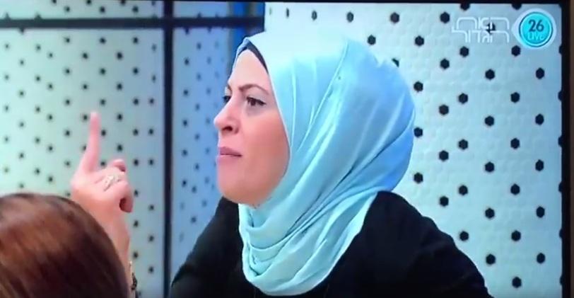 "Photo of הולך להיות סוער מחוץ ל""בית האח הגדול"". בעקבות ""מינוי"" שמס לראש ממשלת פלסטין בבית, צופים רבים מגיעים לשיר את ""התקווה"" הערב מחוץ לנווה אילן. וזה ממש לא הכל"