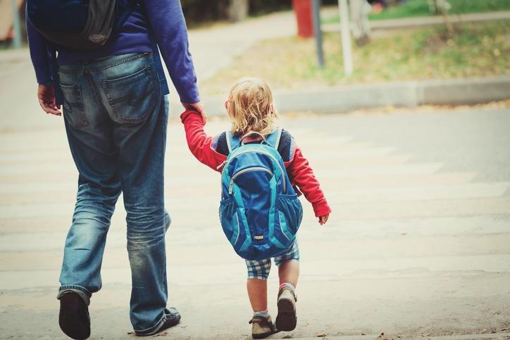 """Photo of הבלאגן בשיבוצים לגני הילדים בראשל""""צ – הצעה: לתת להורים אפשרות להגיש בקשה מנומקת לגן הנבחר"""