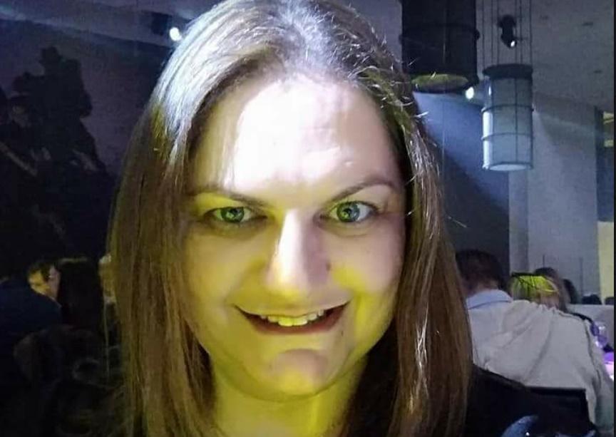 "Photo of הגננת מר""ג, שנעצרה בחשד להתעללות בפעוטות אמרה לאחר שצפתה בסרטונים של עצמה מכה פעוטות: ""רק מפלצת עושה דבר כזה"""