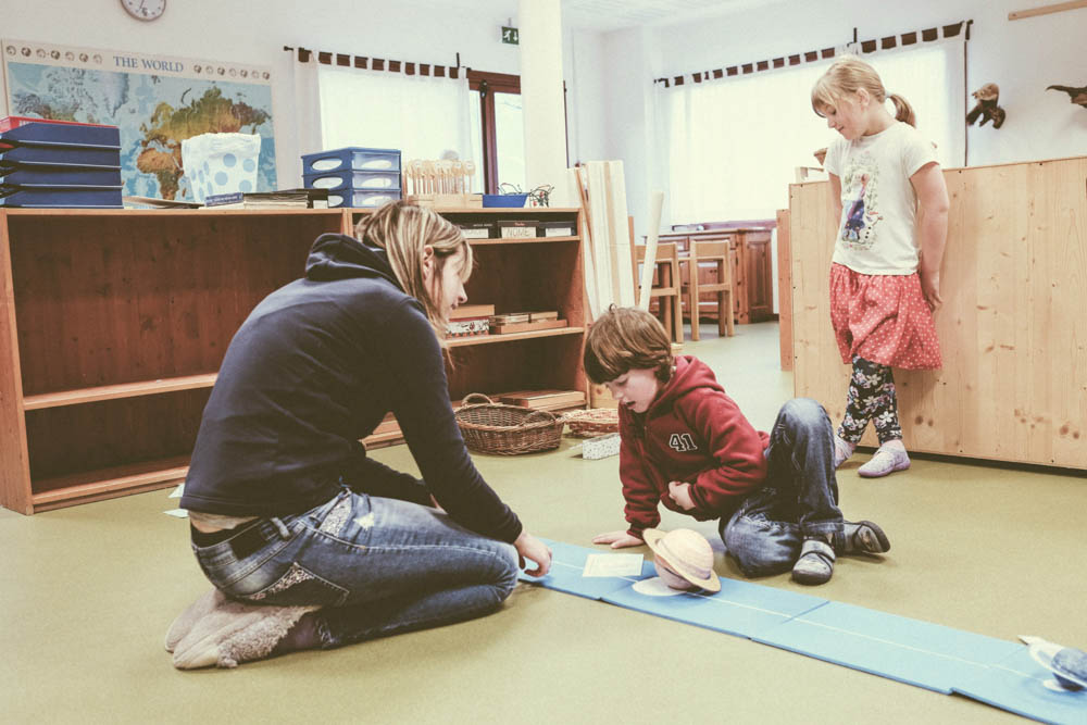 Photo of עזרה להורים יחידניים ברישום למעונות היום ולצהרונים בגבעתיים