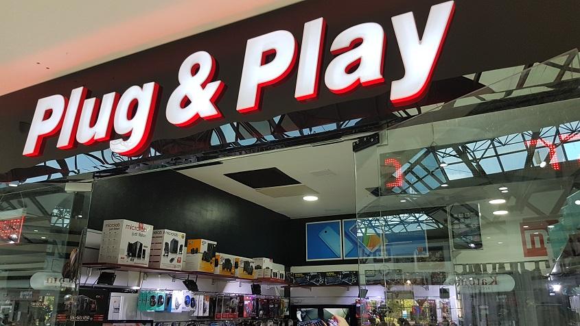 Photo of תכירו את Plug&Play: טלפונים סלולריים, מחשבים, מעבדה, ציוד היקפי, ציוד לגיימרים ועוד