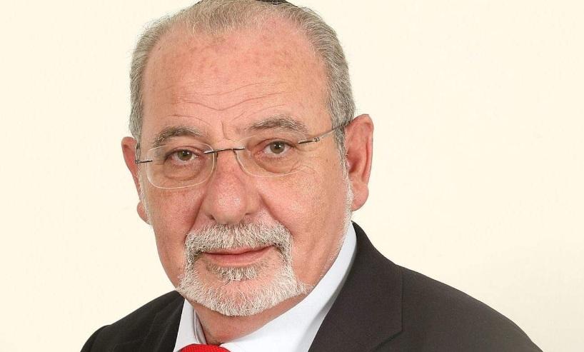 "Photo of מקורבי ראש עיריית רחובות, רחמים מלול: ""הקואליציה פתוחה, מי שיביא יותר מנדטים יקבל עדיפות"""