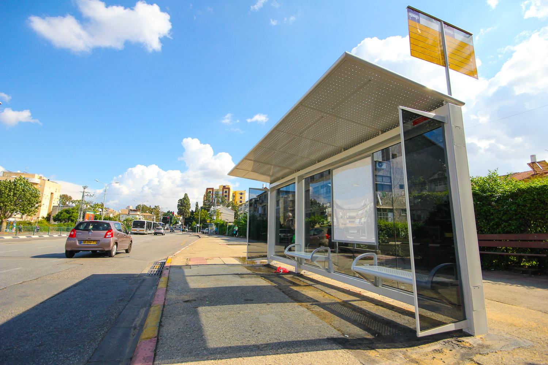 Photo of בשורה לתושבי העיר – שיפורים ושינויים בתחבורה הציבורית