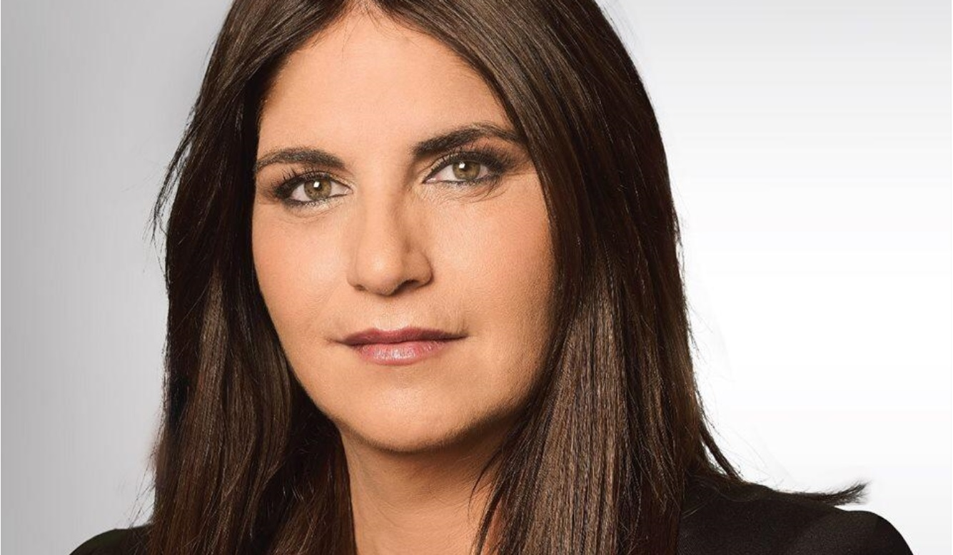 "Photo of קרן ברק: "" נלחמתי ואמשיך להילחם עבור שינוי התוואי הסגול, עבור תושבי רמת גן"""