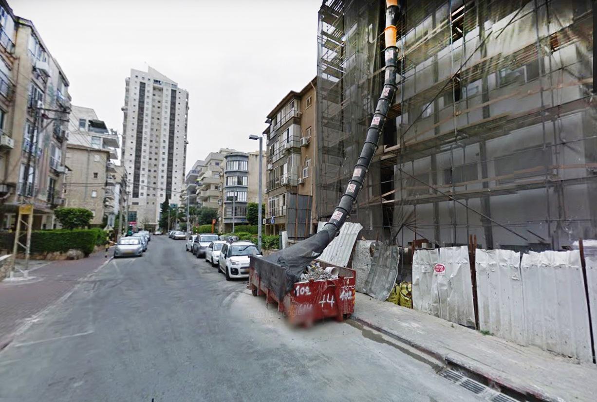 Photo of עיריית ראשון לציון נערכת לקראת פסחוקוראת לתושבים לשמור על הניקיון