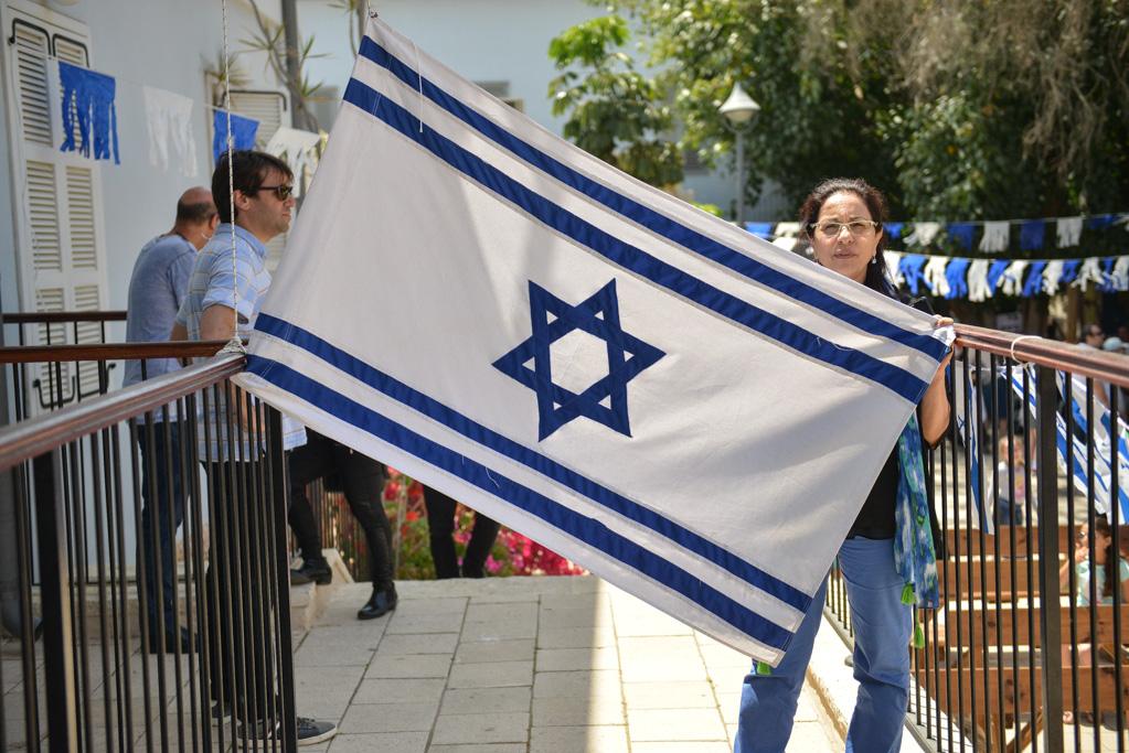 Photo of יום העצמאות ה-71 למדינת ישראל – המוזיאונים והגלריות יפתחו לציבור בחינם