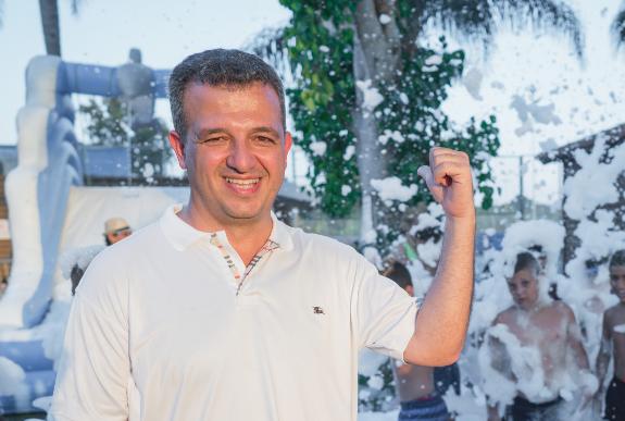 Photo of אירועים לכל הגילאים, בכל העיר. רמת גן בקיץ – כל מה שיגרום לכם לקום ולצאת מהבית