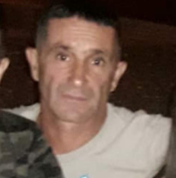 Photo of ראיתם את אלכסנדר בצנלוב? תושב רחובות נעדר מזה חמישה ימים, המשטרה פונה לציבור לעזרה