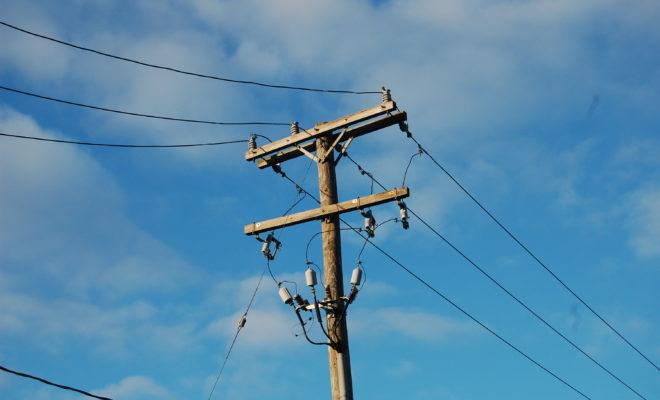חברת החשמל הולכת לקראת הלקוחות החלשים יותר שלה, בצל הקורונה. צילום: גטי