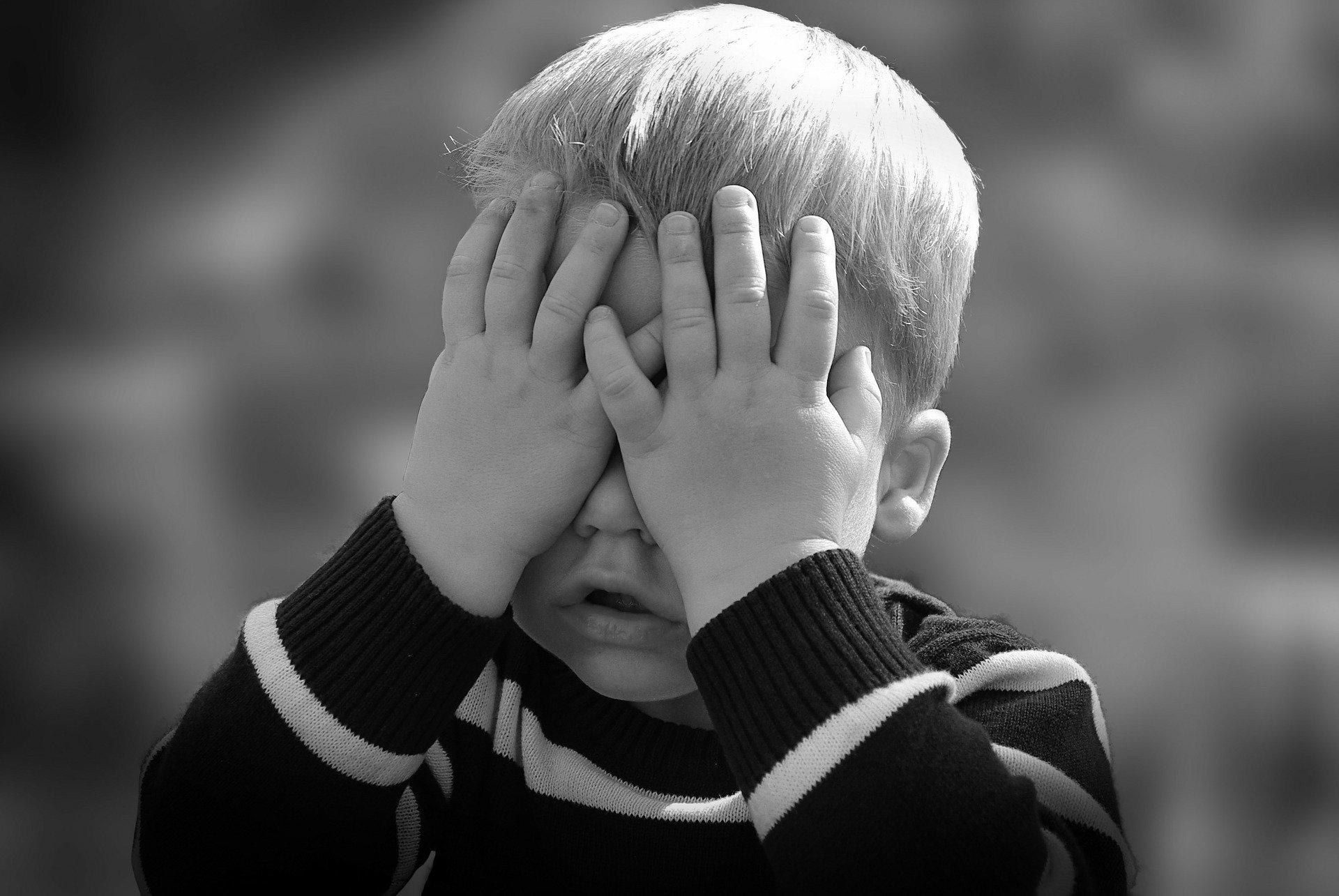 Photo of ילד בן 5 שנחנק מסוכריה בביתו בבני ברק הוכנס לחדר ניתוח