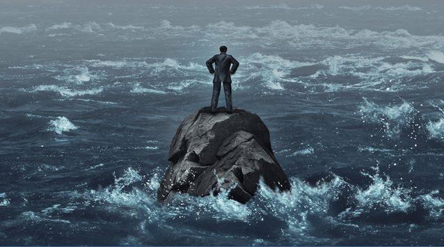 Photo of בעל עסק: הכן עסקך לפגעי הקורונה. מה לעשות מיד כדי לשרוד?