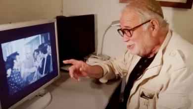 Photo of צפו בסרטון: יהודה בארקן מתרגש עד דמעות