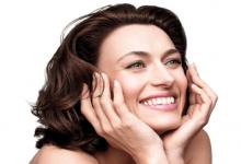 Photo of הכול על ניקוי העור: מילון הניקויים הגדול
