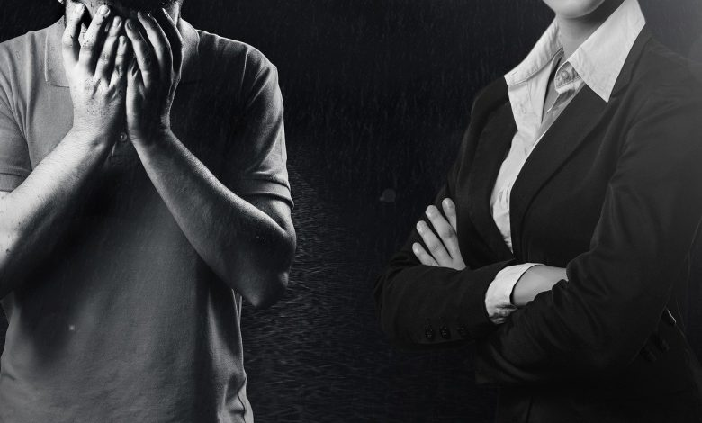 Photo of היום שאחרי הקורונה: נבואת הזעם של המתקשר והקואוצ'ר ליאור מרדכי