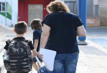 Photo of לומדים מא' עד יב': מערכת החינוך בגבעתיים נפתחה במלואה