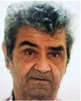 Photo of סוף עצוב בחיפושים בראשון לציון – נמצאה גופתו של דוד לזרוב, שעקבותיו נעלמו לפני 8 ימים