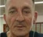 Photo of דרושה עזרת הציבור באיתור תושב ראשון לציון שנעדר מזה ארבעה ימים