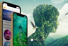 Photo of Synctuition השיקה אפליקציית מיינדפולנס לשימוש חינם בכל העולם לאור העלייה במשבר בריאות הנפש