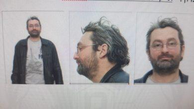 "Photo of דרושה עזרת הציבור לאיתור תושב ר""ג שנעלם לפני חודשיים ולאחרונה נראה באזור ים המלח"