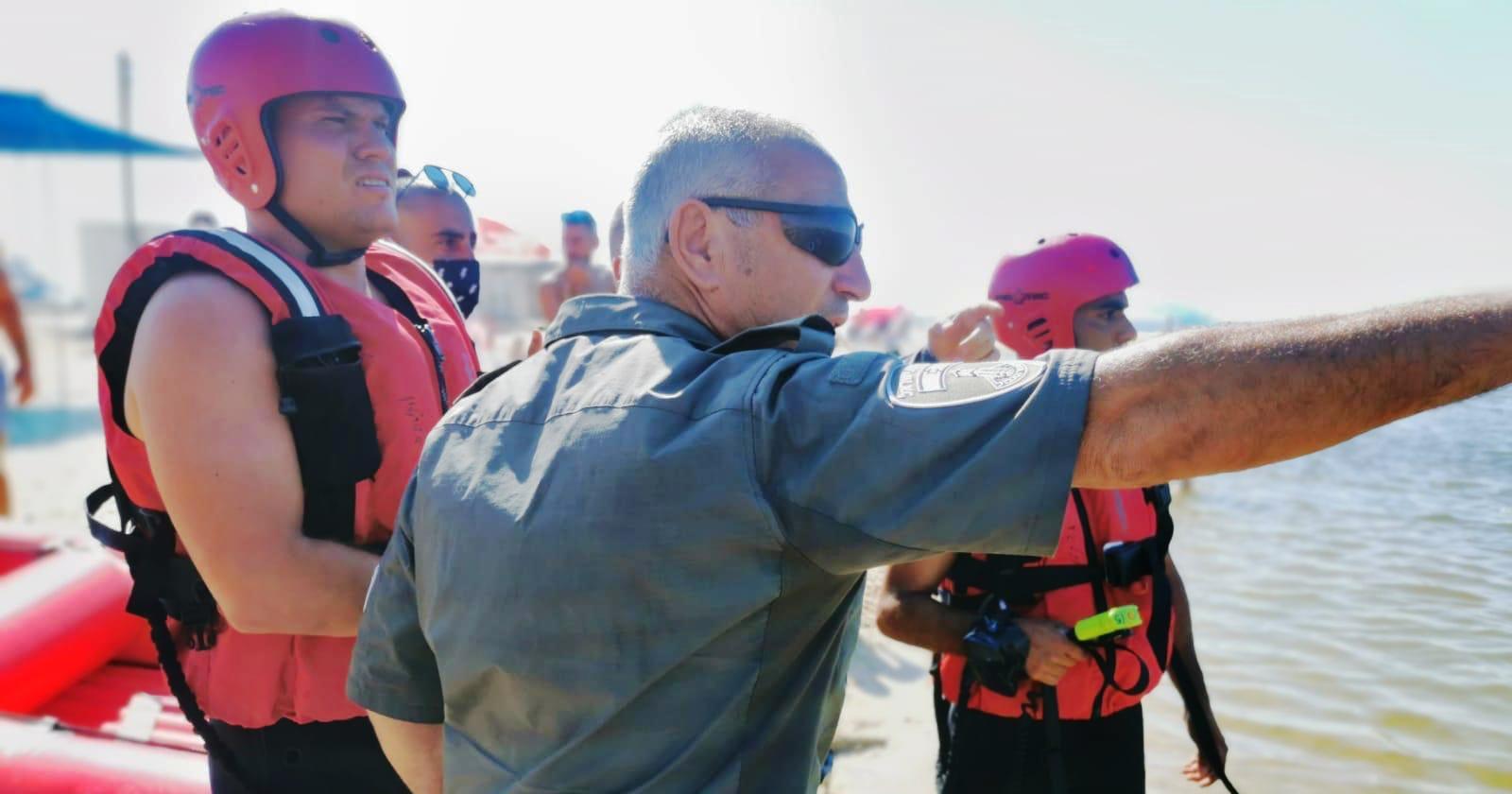 קרדיט לצילומים תיעוד מבצעי כבאות והצלה