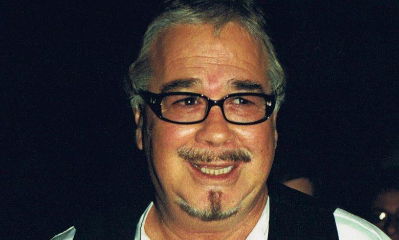 Photo of השחקן והיוצר יהודה ברקן הלך לעולמו הלילה לאחר שנדבק בקורונה. היה בן 75 במותו