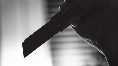 Photo of בת ים: הצהרת תובע הוגשה היום נגד תושב בת ים בגין שוד עם סכין יפני