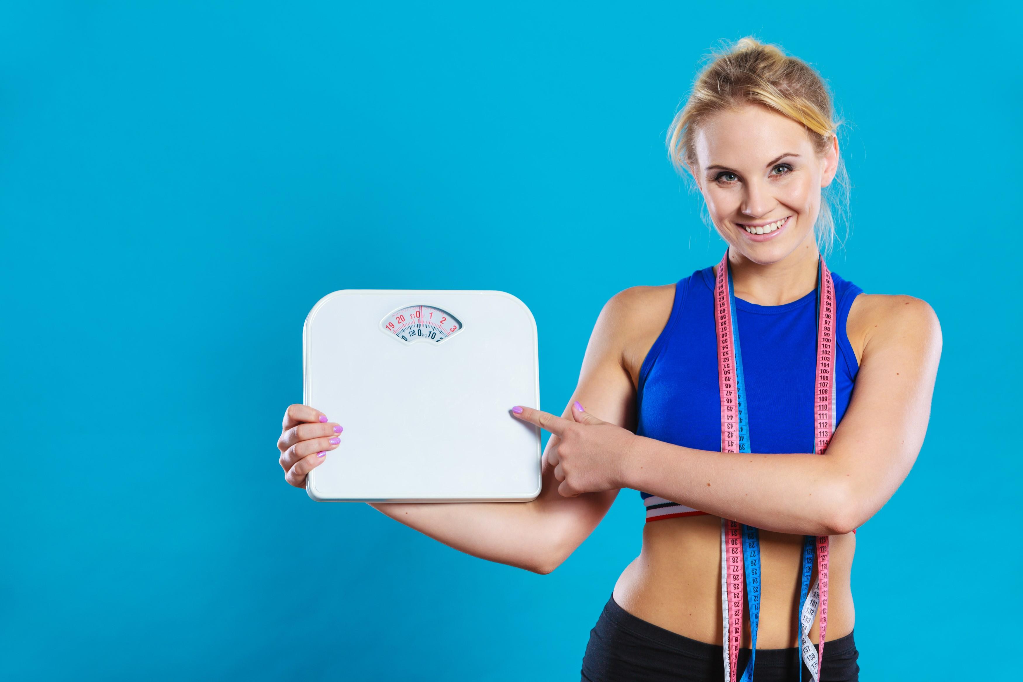 Photo of לקראת החג: 5 דרכים יעילות לשריפת שומן מהירה יותר