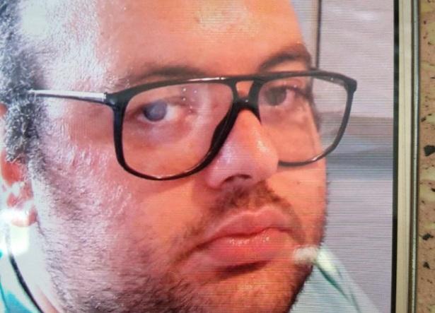 Photo of טרגדיה בחולון: נמצאה גופתו של הנעדר מחולון אלינועם בלנקה, שרבים חיפשו אחריו. היה לקוי שמיעה