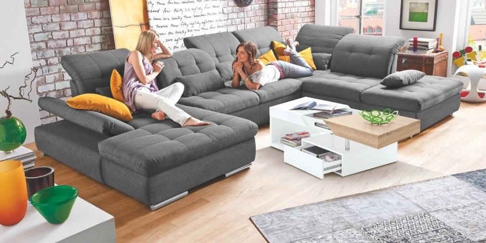 Photo of תכירו את הסלון שאתם מעצבים בעצמכם בלי לשבור את תכנית החיסכון ואת הגב