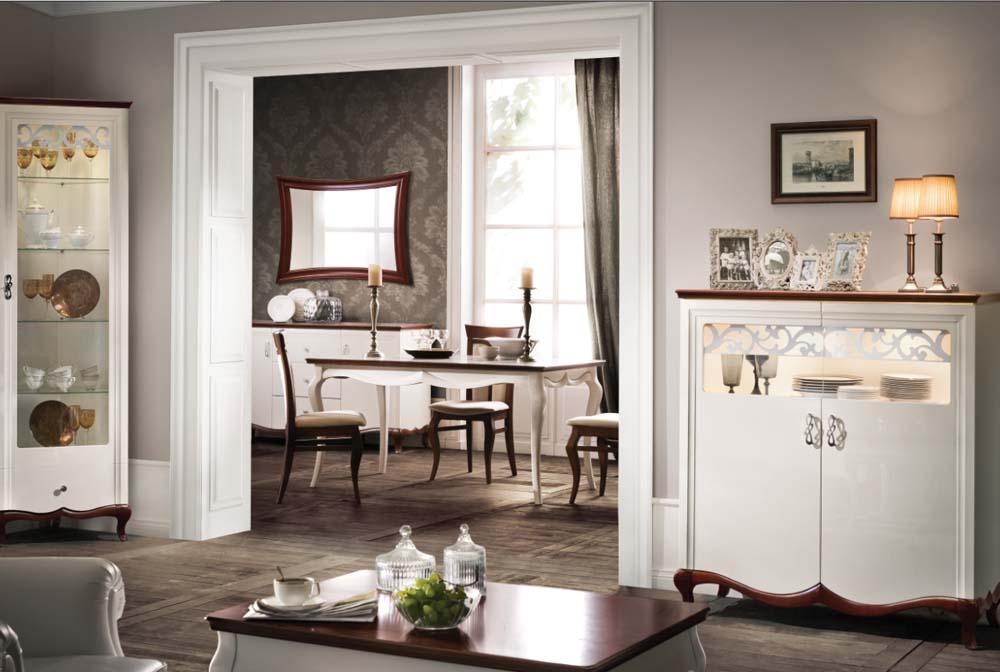 Photo of קלאסי? – קבלו את הריהוט שיתן לבית שלכם עיצוב עם מראה קלאסי אחיד וייחודי לכל חדר