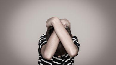 Photo of נער בן 16 מבית שמש ביצע עבירות מין בילדים בני 4-7 באזור בית שמש וירושלים ואף עשה זאת בין כתלי בית כנסת