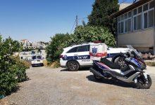 Photo of ערירי כבן 50 נמצא במצב ריקבון בירושלים. החליק בביתו לפני כשבוע