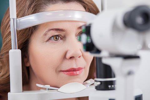 Photo of מערך העיניים באסף הרופא – רואים אתכם מקרוב