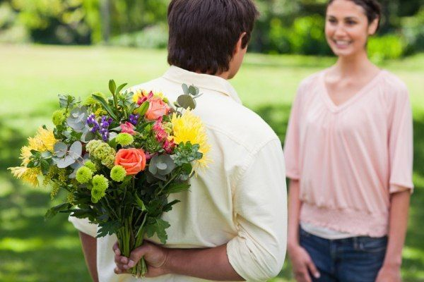 Photo of מחקר עם 400 זוגות קובע: תגרמו לכך שהאישה תהיה מאושרת – זה המתכון לחיים מאושרים