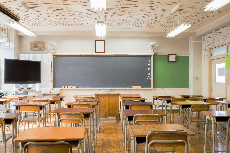 "Photo of 82 ילדים מכיתות ד'-ו' בביה""ס אלון בהרצליה נשלחו לבידוד בשל חולה מאומת"