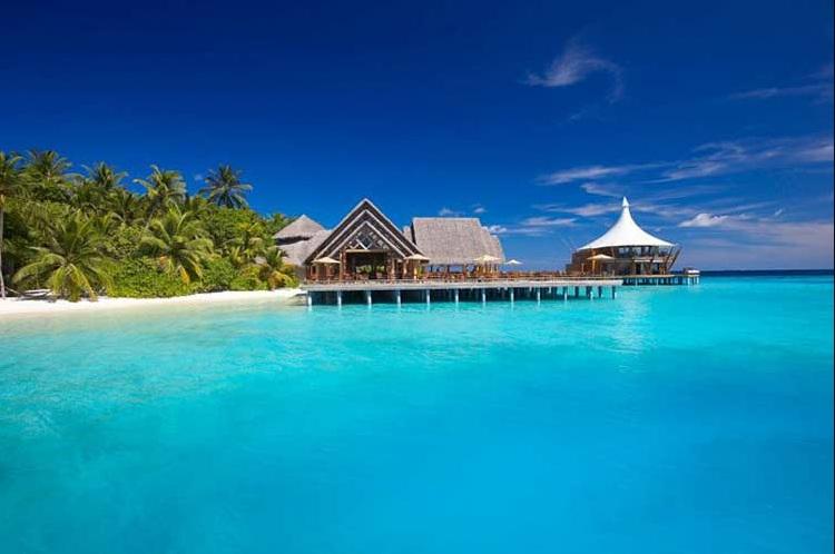 Photo of מי המלון הכי טוב במזרח התיכון? תתפלאו, הוא נמצא די קרוב אליכם