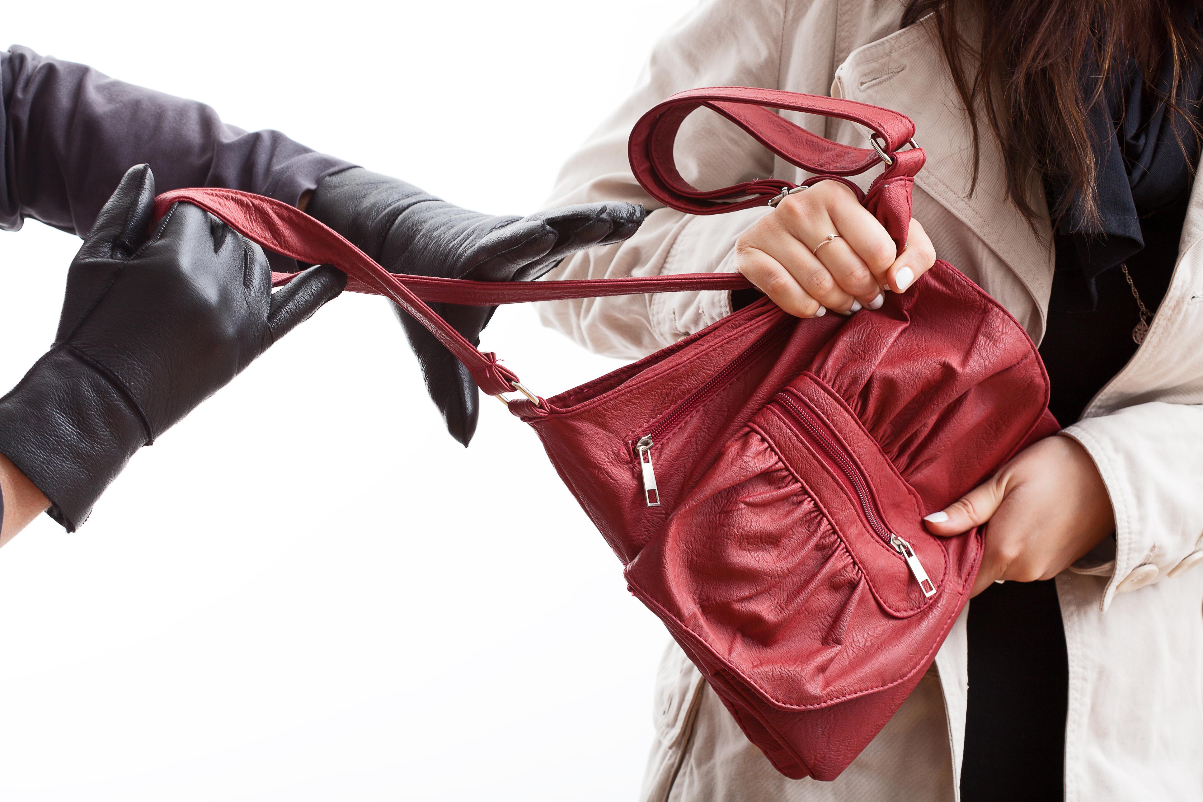 Photo of שש נשים תקפו אישה בהריון ופצעו אותה, כדי לקחת ממנה את התיק ובו כמה אלפי שקלים