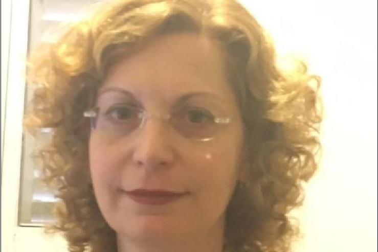 "Photo of לאחר הליך ארוך נבחרה מנהלת חדשה למרכז הרפואי וולפסון: ד""ר ענת אנגל"