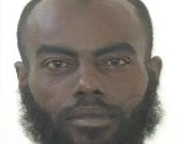 Photo of 3 ימים לקח למשטרה ללכוד את החשוד שהצליח להימלט מתחנת המשטרה והעמיד את השוטרים במבוכה. הוא גם הצליח לשנות את מראהו