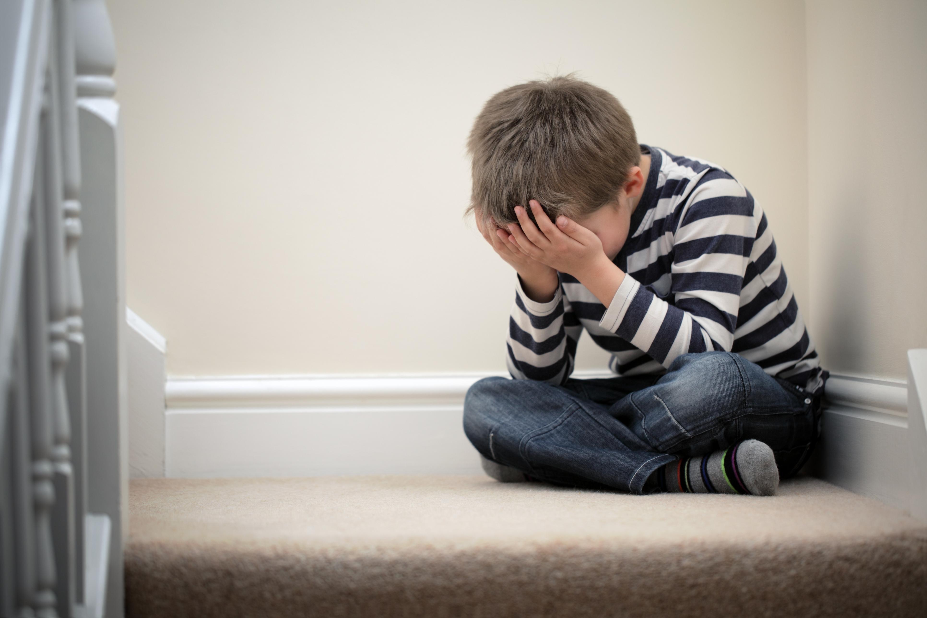 Photo of תושב חריש בן 21 נעצר לאחר שביצע מעשים מגונים בילדים בני 6 מהישוב, לאחר שביקש מהם לעלות לדירתו ושם ביצע בהם את זממו