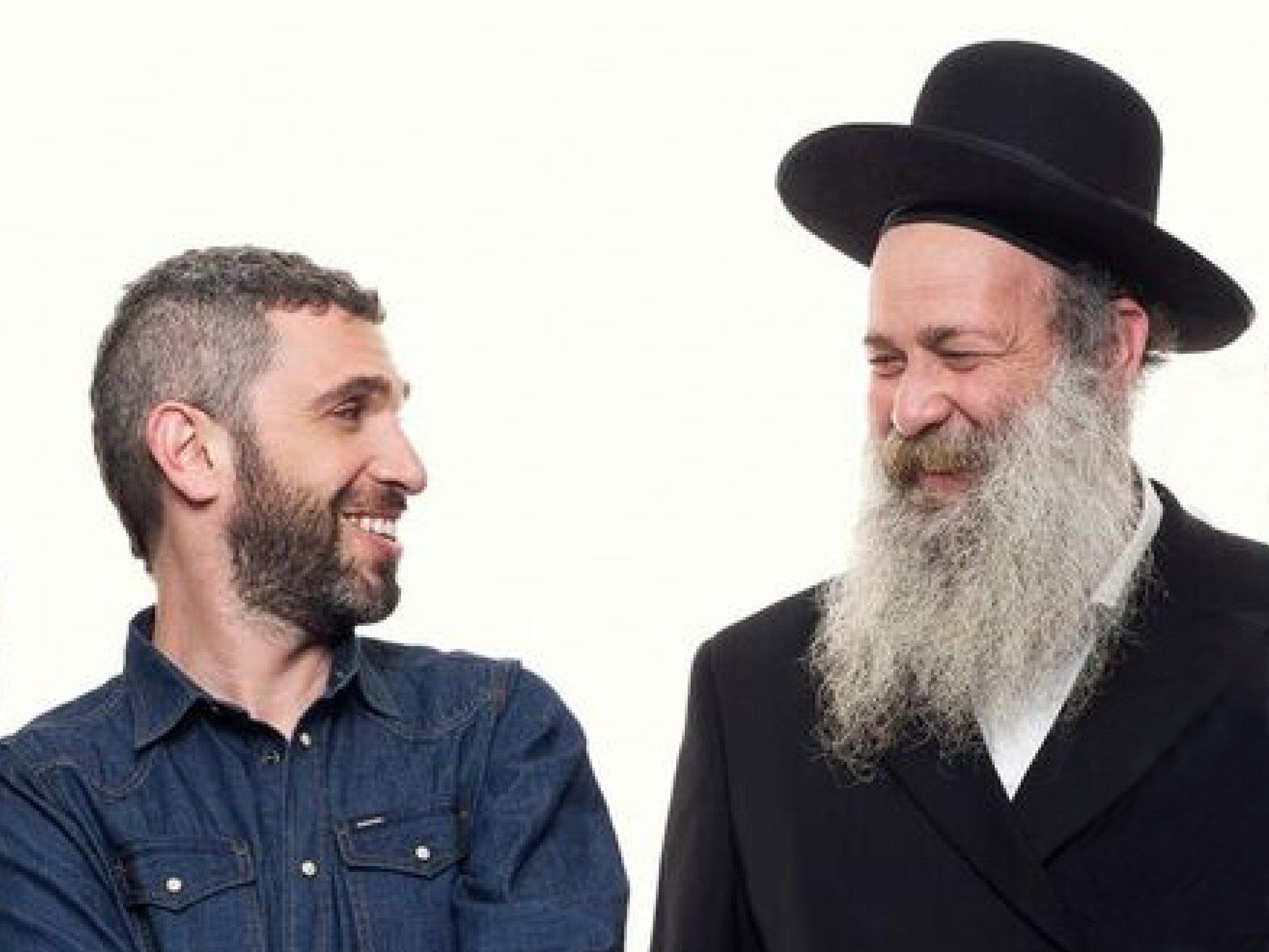 Photo of ענקי המוזיקה הישראלית על הבמה במופעים חדשים