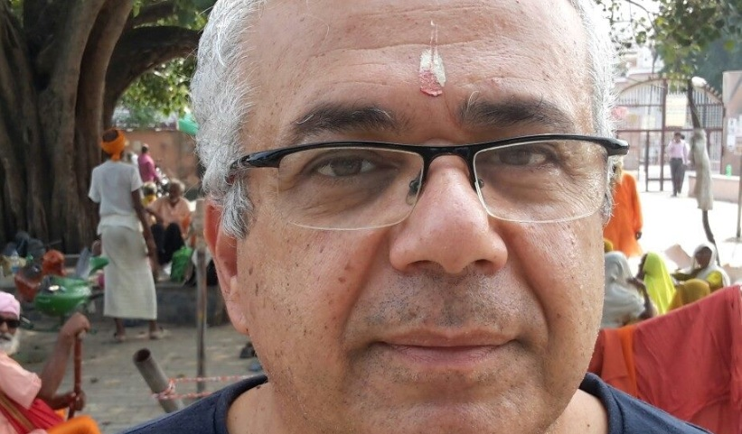 Photo of אמנון לוי לנטע ברזילי: אל תחגגי בכיכר כשבעזה מתים היום
