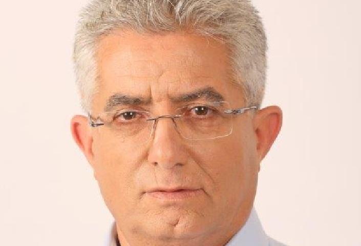 Photo of פרסום ראשון: ראש עיריית כפר יונה, אפי דרעי, מודיע היום כי הוא רץ לראשות העיר