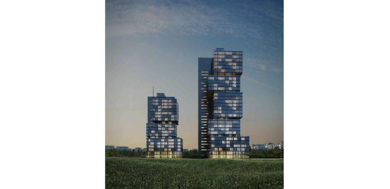 Photo of היוזמה שכובשת את ישראל: הבנייה לגובה