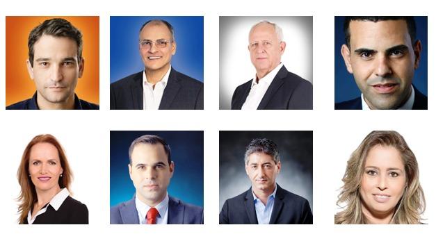 Photo of המשאל הגדול של רשת ניוזים: למי תצביעו בבחירות הקרובות לראשות העיר הוד השרון?