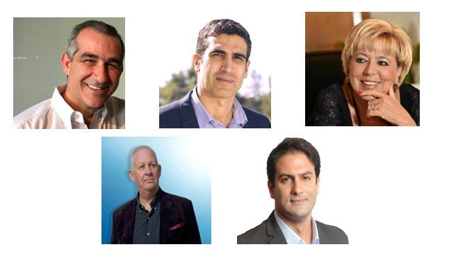 Photo of המשאל הגדול של רשת ניוזים: למי תצביעו בבחירות הקרובות לראשות העיר נתניה?