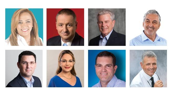 Photo of המשאל הגדול של רשת ניוזים: למי תצביעו בבחירות הקרובות לראשות העיר רעננה?