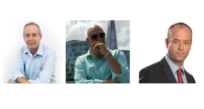 Photo of המשאל הגדול של רשת ניוזים: למי תצביעו בבחירות הקרובות לראשות העיר רמת השרון?